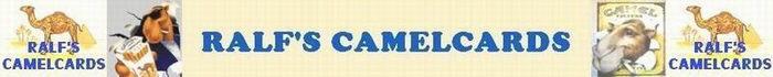 CamelRalf